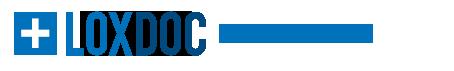 Loxdoc - online kliniek